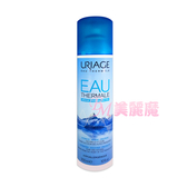 【美麗魔】Uriage 優麗雅 等滲透壓活泉噴霧300ml (原 含氧細胞露)(新舊包裝隨機出貨)