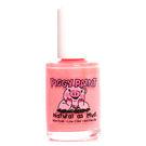 指甲油 美國Piggy Paint 天然...