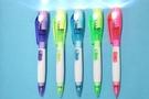 LED燈筆 筆型LED手電筒/一支入(定20) LED燈光筆 Q1 廣告筆-可做印刷服務-