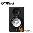 【缺貨】YAMAHA 山葉 HS5 主動式監聽喇叭 【五吋/一顆/一年保固/HS5M】