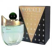 ROYALE MEN (皇家禮遇) 男性香水