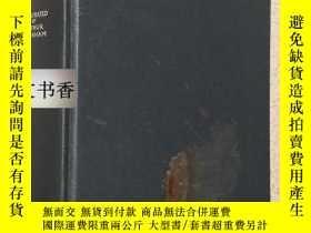 二手書博民逛書店ALFRED罕見W. POLLARD著《亞瑟王的浪漫 》 Art