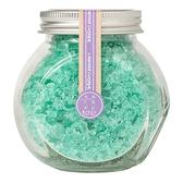茶樹香氛浴鹽200g【Lavender Cottage 薰衣草森林】(森林島嶼)