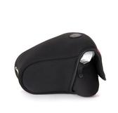 熱銷攝影包佳能單反內膽包760D800D1500D便攜攝影包相機保護套 智慧e家