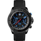 ICE BMW賽車腕錶✨ 運動計時碼表 百米防水 BMW手錶 ICEwatch 精品男錶 女錶 對錶