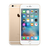 全新    蘋果 Apple iPhone 6s Plus 4.7吋 128GB