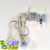 [美國直購] Black & Decker 吸塵器充電器 變壓器 PHV1810 & PHV1210 Replacement Charger # 90556141