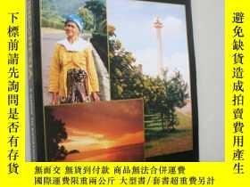 二手書博民逛書店INDONESIA:A罕見guide to Expatriate