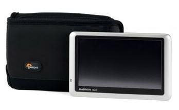 高雄 晶豪泰 Lowepro 5.0 Navi Dash 導航托盤 加重底部設計