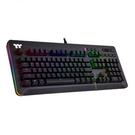 曜越 Level 20 RGB 機械式雷蛇軸電競鍵盤(英文鍵盤)
