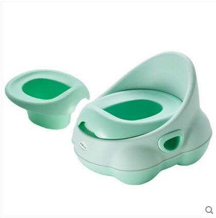 可優比兒童寶寶坐便器小孩廁所馬桶男座便器嬰幼兒女便盆嬰兒尿盆