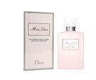 岡山戀香水~Christian Dior 迪奧 Miss Dior 花漾迪奧芬芳潤膚乳200ml~ 優惠價:1790元