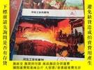 二手書博民逛書店罕見河北工農兵畫刊1975年1、8(館藏書)Y233191