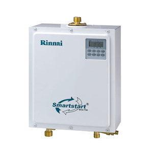 強制排氣型熱水器_林內_RCS-7TW