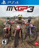 PS4 世界摩托車越野錦標賽 3(美版代購)