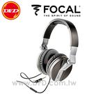 法國 Focal Spirit One S 密閉耳罩耳機 含收納套 公貨 對應iPhone/iPad