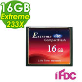《 3C批發王 》 台灣數位 FDC CF 16G 16GB 233X 高速卡 終身保固 高速讀取 單眼相機最佳選擇