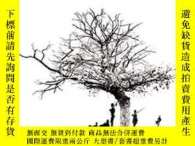 二手書博民逛書店This罕見Mighty ScourgeY256260 James M. Mcpherson Oxford U