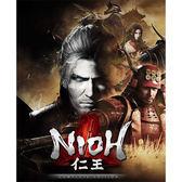 PC 遊戲 仁王 Complete Edition《繁體中文版》