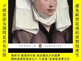 二手書博民逛書店Revelations罕見Of Divine Love (penguin Classics)Y256260 J