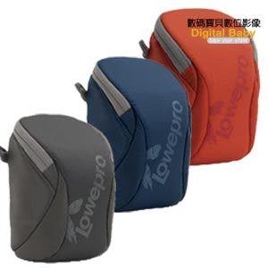 【免運費】Lowepro Dashpoint 20 飛影包 多功能 耐用 防護 灰色 藍色 台閔公司貨