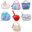 《 Real Littles 》手提袋(隨機出貨) / JOYBUS玩具百貨