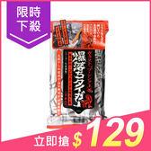 日本KOYO 爆落橘老虎 廚房專用濕巾(20片)【小三美日】原價$149