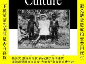 二手書博民逛書店Colonialism s罕見CultureY256260 Nicholas Thomas Princeton