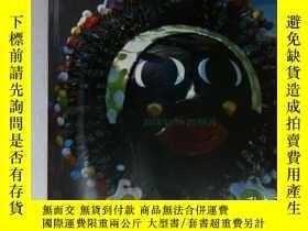 二手書博民逛書店INSPIRATION罕見(magazine)292靈感藝術設計