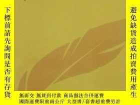 二手書博民逛書店Seven罕見Sermon Stories(1875)Y2011
