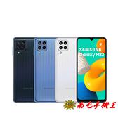 ※南屯手機王※ Samsung Galaxy M32 6G+128G 6.4吋 6400萬高畫素 5000mAh 超大電量【宅配免運費】