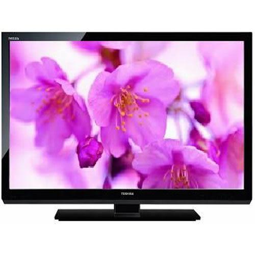 ★分期0利率★贈HDMI+數位天線 ★ 東芝46吋 LED液晶電視 46CL20S**基本安裝+舊機處理**