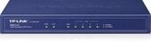 TP-LINK SafeStream Gigabit寬頻VPN路由器 ( TL-R600VPN )
