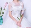 (45 Design)    7天到貨 客製化顏色大尺碼訂做訂做 日韓婚紗長禮服 高級訂製小禮服 大尺碼45