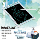 【A Shop】infoThink 冰雪...