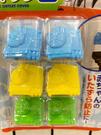 【震撼精品百貨】湯瑪士小火車_Thomas & Friends~湯瑪士造型插座防護扣#57820