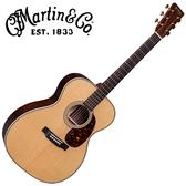 Martin 000-28 Modern Deluxe 嚴選東印度紅木吉他-豪華Deluxe系列/附硬殼/原廠公司貨