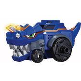 Dinocore 恐龍戰騎 核心普通型-酷烈角鼻龍