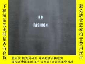 二手書博民逛書店PRIVATE罕見No.17Y368197 Private Private雜誌社 出版1999