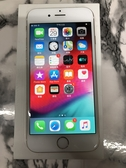 蘋果 APPLE IPHONE6 4.7 64G I6 小6 8成新