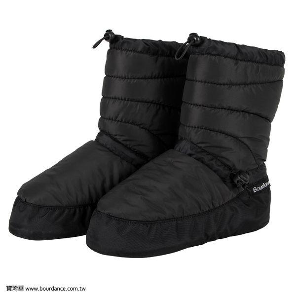 *╮寶琦華Bourdance╭*專業芭蕾用品☆  芭蕾舞鞋配件襪類-芭蕾蓄熱保暖靴 【80550003】
