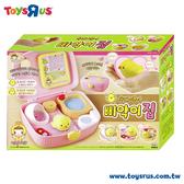 玩具反斗城【 MIMI World】 可愛小雞養成屋