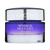 LANCOME  蘭蔻  Renergie Multi-Lift  立體輪廓緊緻水潤日霜  ( 所有膚質 ) ( 新版 )1.7oz ,  50ml ~