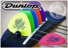 【小麥老師樂器館】PICK 彈片 418R Dunlop 小烏龜 木吉他 烏克麗麗 電吉他 吉他 撥片【C53】