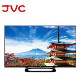 《JVC》 43吋液晶 HD數位電視 43E 多媒體 支援MHL 全新三年原廠保固