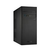 華碩 ASUS H-S340MC-0G4930003T 文書桌上型電腦G4930/4G/1TB/W10