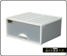 {{ 海中天休閒傢俱廣場 }} B-99  摩登時尚 抽屜整理箱系列 K0981 抽屜整理箱