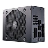 Cooler Master 酷媽 V850 PLATINUM 80+ 白金 全模組 電源供應器