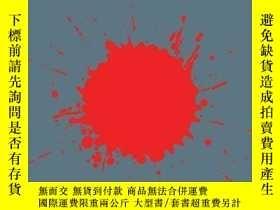 二手書博民逛書店罕見Identify-識別Y436638 Tom Geismar; Sagi... How Books, 20