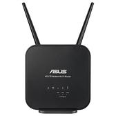 【限時至0317】 ASUS 華碩 4G-N12 B1 N300 4G LTE 家用路由器